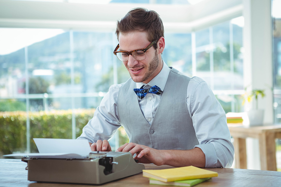 3 motive pentru a avea blog integrat in magazinul online