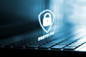 Certificat SSL Opencart