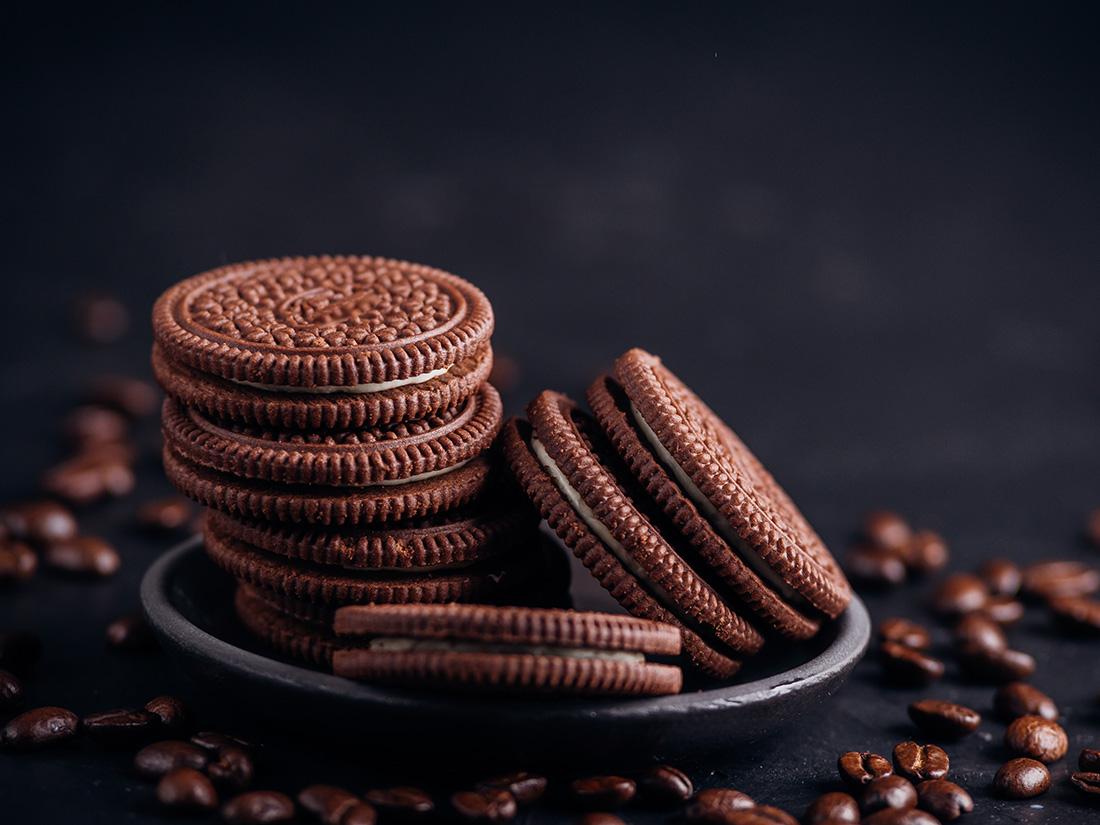 Audit gratuit GDPR. Cum aflam ce cookie avem pe site?