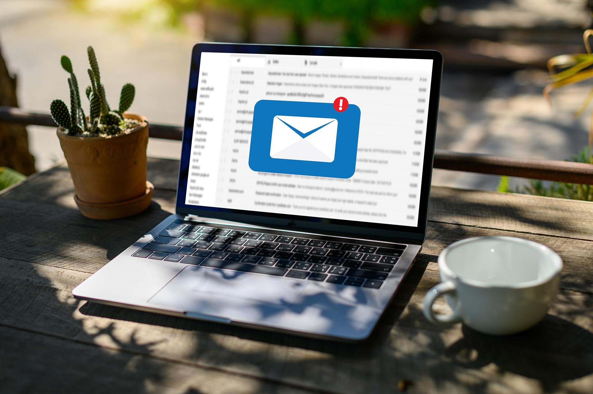 Gmail Yahoo