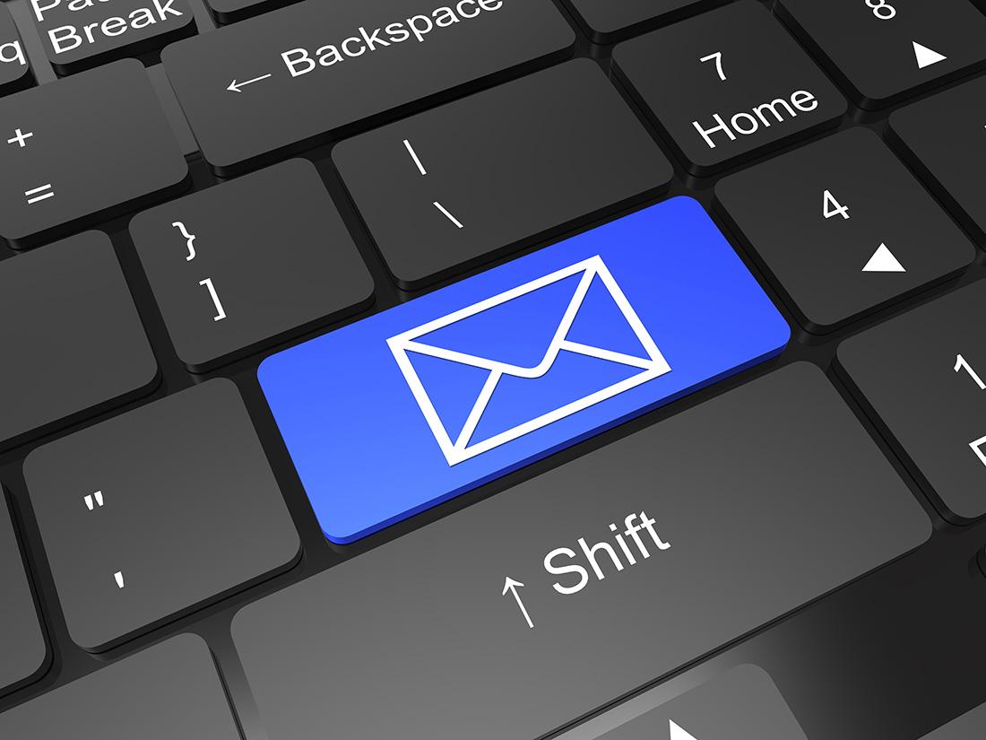 Configurare Outlook 2007. Setari email Microsoft Outlook