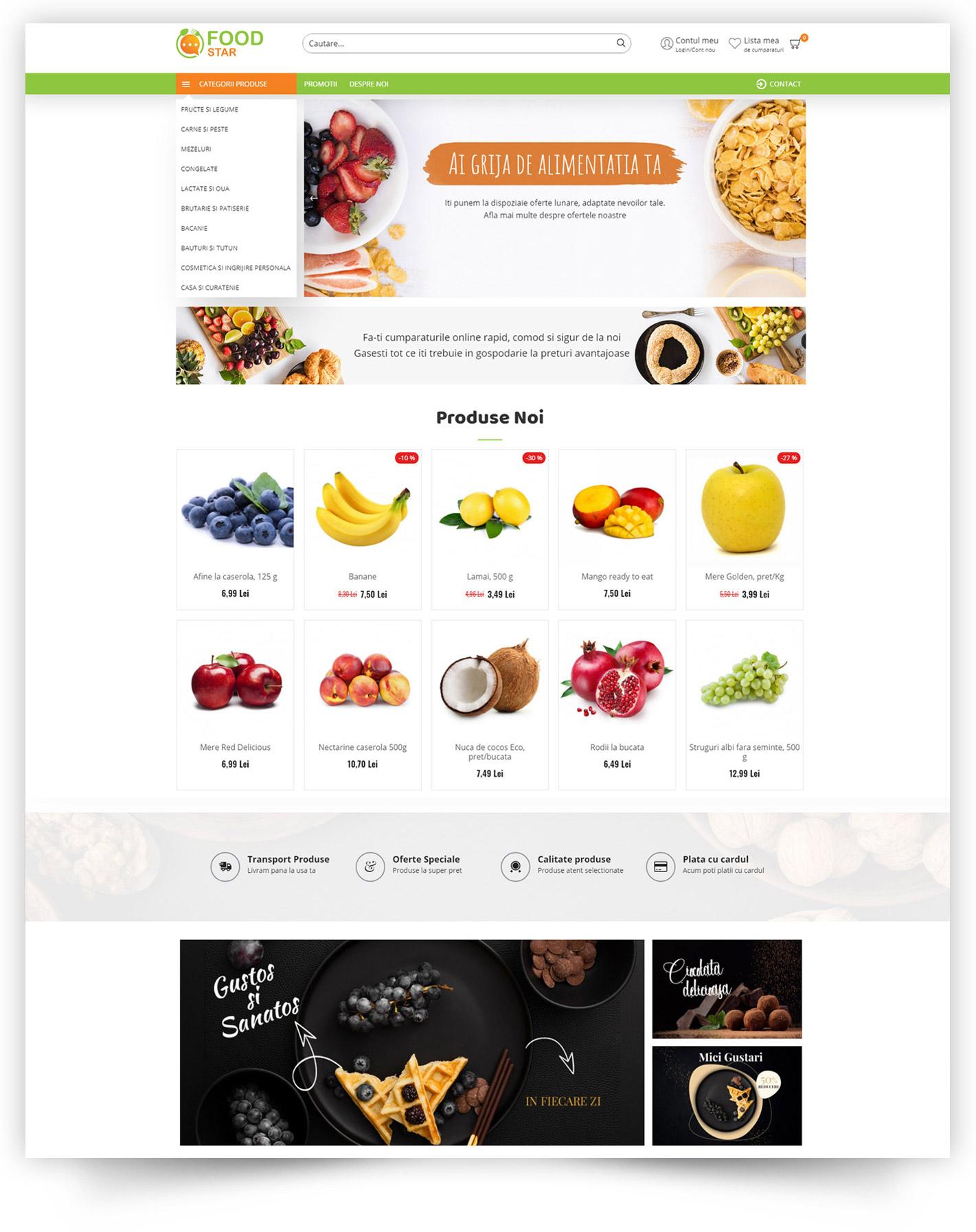 foodstar template 02 1